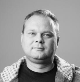 mariusz-cegielski